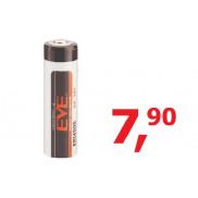 EVE ER14505