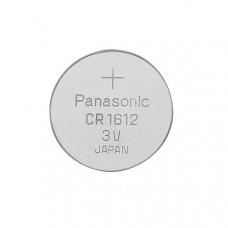 Panasonic CR1612, 3.0V