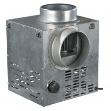 Вентилатор за камини VENTS KAM 150