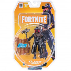 Calamity Fortnite Solo Mode 10cm Epic Games