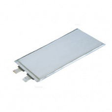 Акумулаторна батерия Li-Pol EEMB LP5045135 3.7V, 3200mAh