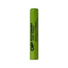 Индустриална акумулаторна батерия GP50AAAAH, 7/5AAAA, 500mAh