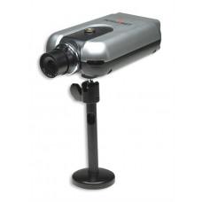 Pro Series Digital PTZ Network Camera