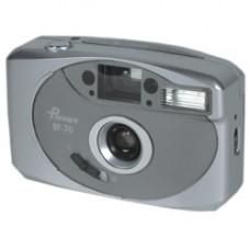 Фотоапарат Premier BF-70