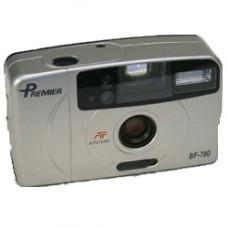 Фотоапарат Premier BF-780
