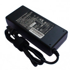 Адаптор за HP COMPAQ 18.5V 4.5A, 83VA куплунг HP с 4 отвора