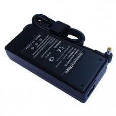 Адаптор за HP COMPAQ 19V 4.74A 90VA, куплунг 5.5 x 2.5 mm
