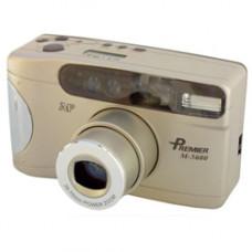 Фотоапарат Premier M-5600