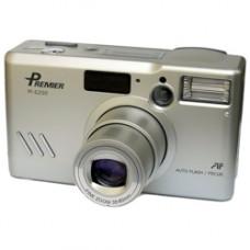 Фотоапарат Premier M-6200