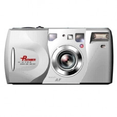 Фотоапарат Premier M-6700