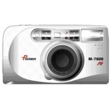 Фотоапарат Premier M-7600