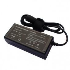 Адаптор за лаптоп SONY 16V 4.0A 64VA, куплунг 6.0 x 4.4 mm с пин