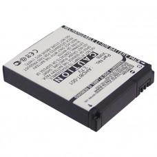 AlkaXline ALVB-R001 (GoPro HERO AHDBT-001) акумулаторна батерия