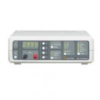 Професионално зарядно устройство-анализатор за пакети от акумулаторни батерии ELV ALM 7003