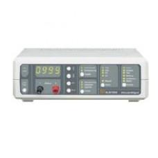 Професионално зарядно устройство-анализатор за пакети от акумулаторни батерии ELV ALM 7004