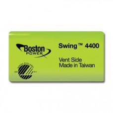 Индустриална акумулаторна батерия Boston Power Swing Li-Ion 4400 mAh, 3.7 V (комплект 2 броя 18650) High Discharge EV series