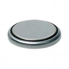 Индустриална акумулаторна батерия Sanyo ML621, MnO2-Li
