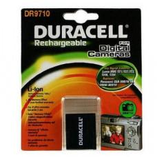 Duracell DR9710 (Panasonic CGA-S007, DNW-BCD10) акумулаторна батерия