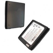 Акумулаторна батерия за GSM LG LGLP-GACL U880