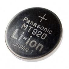 Акумулаторна батерия Panasonic MT920 1.5V