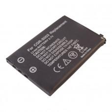 AlkaXline ALVB-P006 (Panasonic CGA-S003, DMW-VBA05) акумулаторна батерия