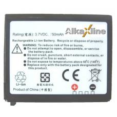 Акумулаторна батерия за Dopod S300, S710, QTEK 8500