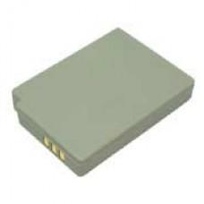 AlkaXline ALVB-G007 (Samsung SB-LH82) акумулаторна батерия
