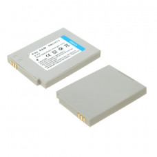 AlkaXline ALVB-G018 (Samsung SB-LH73) акумулаторна батерия
