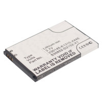 Батерия за Siemens Gigaset SL400, SL78, SL785, SL788