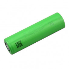 Sony Li-Ion US18650VT1 1100mAh max 10A батерия