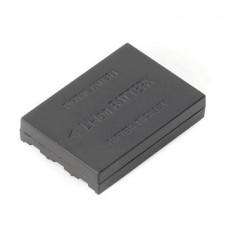 UNOMAT DPA-NB3L (Canon NB-3L) акумулаторна батерия