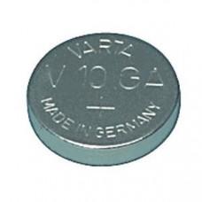 Батерия Varta PROFESSIONAL ELECTRONICS V10GA, LR54, 189 1.5V