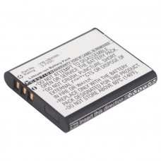AlkaXline ALVB-P041 (Panasonic VW-VBX090) акумулаторна батерия