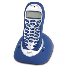 Безжичен телефон DECT Binatone Activity 1000