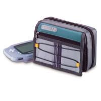 Калъф Avec Groovy за PDA, GPS, MP3, MP4, Walkman