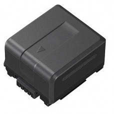 Батерия аналог на Panasonic VW-VBG070