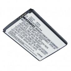 AlkaXline ALVB-G027 (Samsung IA-BP90A) акумулаторна батерия