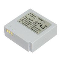AlkaXline ALVB-G021 (Samsung IA-BP85ST) акумулаторна батерия