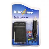 Зарядно устройство за акумулаторни батерии Sony G-series, Sony NP-BG1