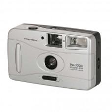 Фотоапарат Premier PC-650D