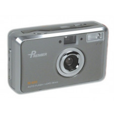 Фотоапарат Premier M-600