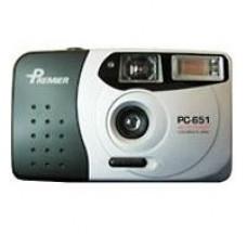 Фотоапарат Premier PC-651D