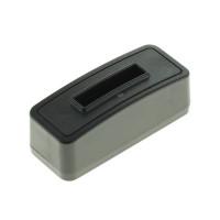 Зарядно устройство за Sony NP-BG1, NP-FG1, G-type