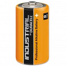 Duracell Industrial LR20, D, ID1300