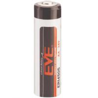 Батерия EVE ER14505 14500 Li-SOCl2, 3.6V, AA