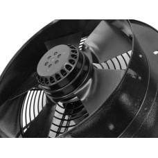 Аксиален вентилатор VENTS OVK 2E 200
