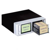 Кутия за съхранение Mini DV Servo 20 Deja