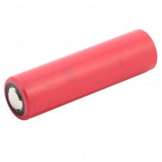 Sanyo NCR18650BL, 3350mAh индустриална акумулаторна батерия