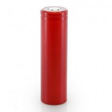 Panasonic UR18650ZY, 2600mAh индустриална акумулаторна батерия