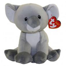 Коала TY Plush Koala Cherish
